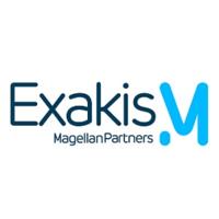 Exakis Logo