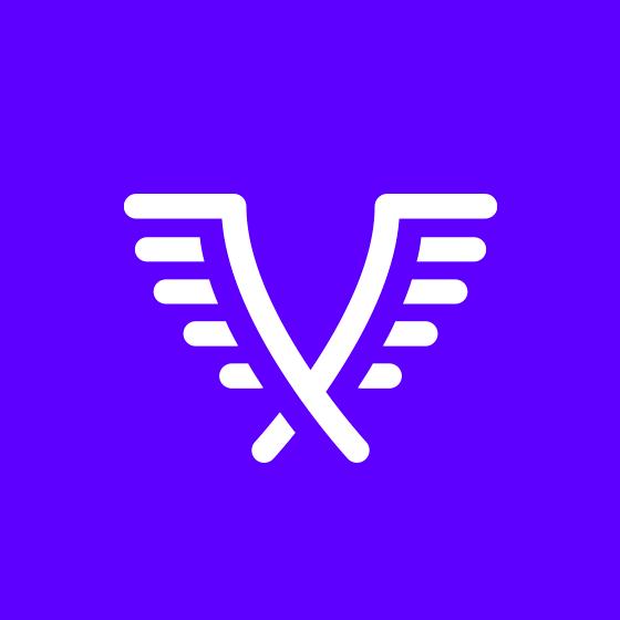Exalt Interactive Logo