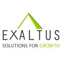 Exaltus
