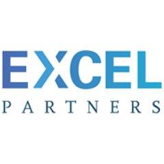 Excel Partners, Inc. Logo