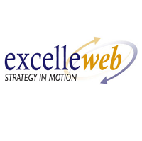 Excelleweb, LLC