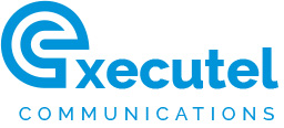Executel Communications