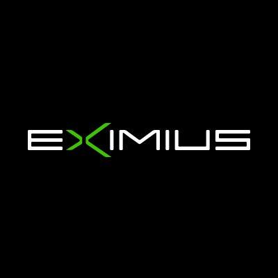 Eximius Solutions Logo