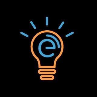 Exnovation Logo