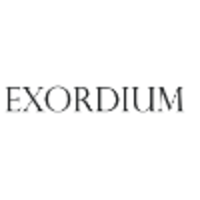 Exordium GmbH Logo
