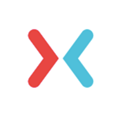 Exozet Logo