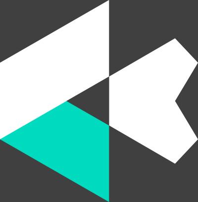 Expansio Logo