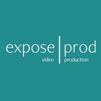 Expose Prod Logo