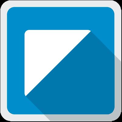 Extra Software Logo