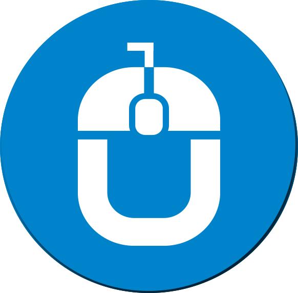 Techugo Logo