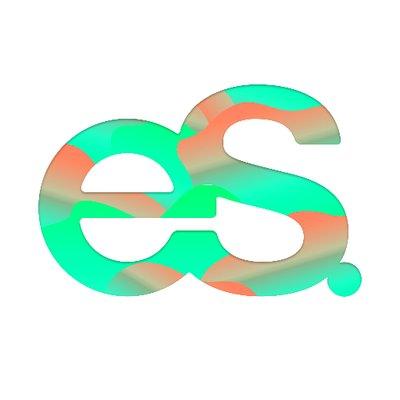 Extreme Sensio Logo