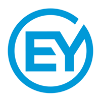EYStudios Logo