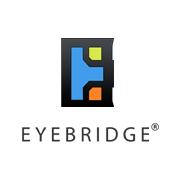 EyeBridge Logo