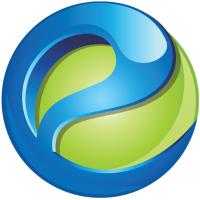 EyeOn Digital Marketing Logo