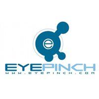 Eyepinch Interactive