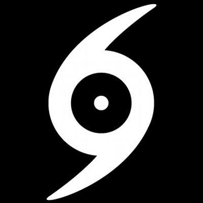 Eyestorm Creative