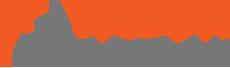 Kwok Design Logo