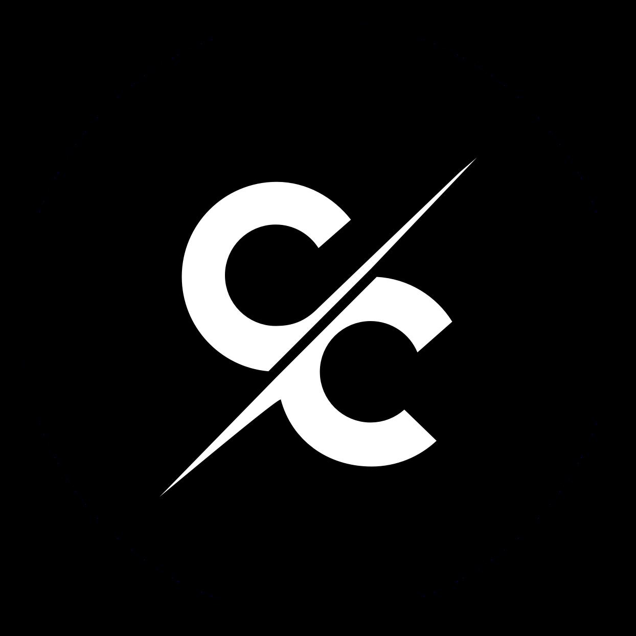 Colorflow Creative Logo