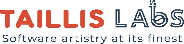 Taillis Labs Logo