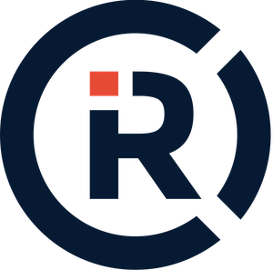 IRC Sales Solutions Logo