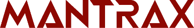 Mantrax Solutions Logo