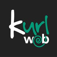 Kurl Web Logo