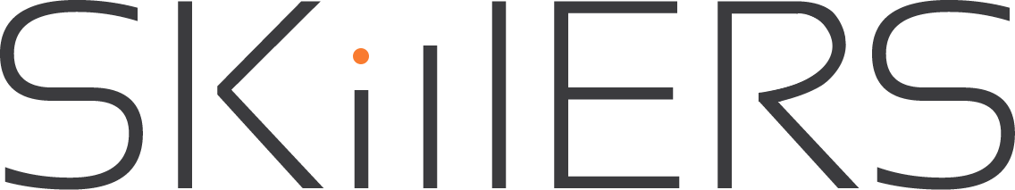 Skillers Logo