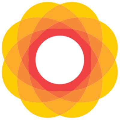 Ora Brand Strategy + Design, LLC Logo