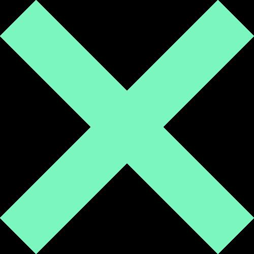 FutureRemote Logo
