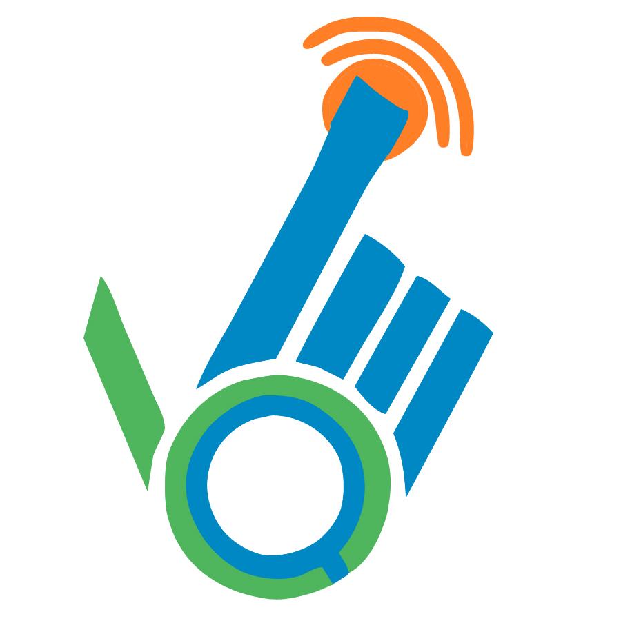 SoftQuake Systems Pvt. Ltd. Logo