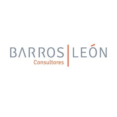 Barros León Consultores Logo