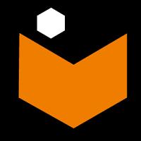 StudioRav Logo