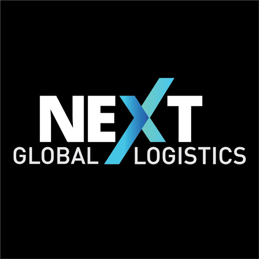 Next Global Logistics Logo