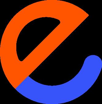 Magenest JSC Logo