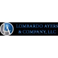 Lombardo Ayers & Company, LLC Logo