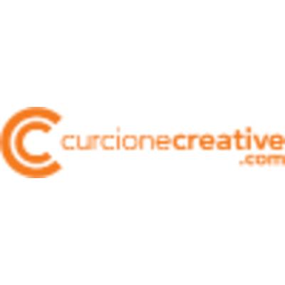 Curcione Creative Services Logo