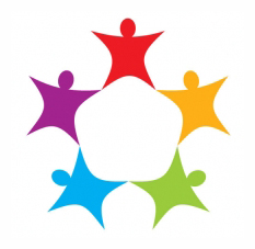 Five Stars - Digital marketing agency