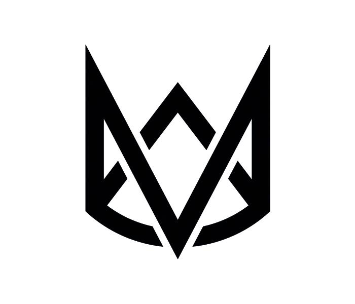 Modsi Logo