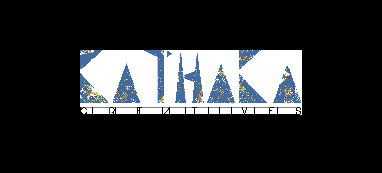 Kathaka  Creatives Logo