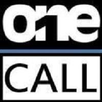 One Call Web Design Logo