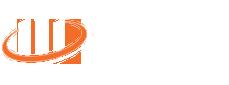 SVN Wilson Commercial Group, LLC Logo