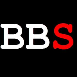 BLACKBOXSECU Logo