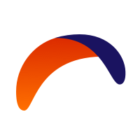 Accesto Logo