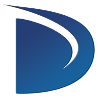 Differenz System Logo
