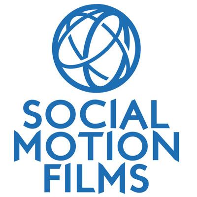 Social Motion Films Logo