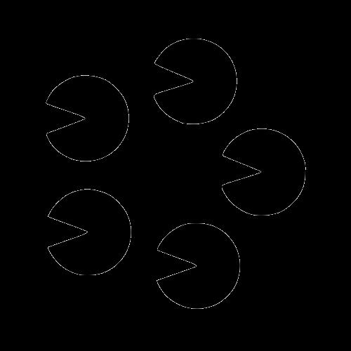 CimpleO Logo