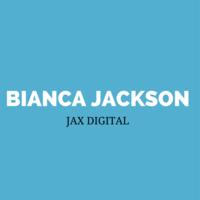 JAX Digital LLC Logo