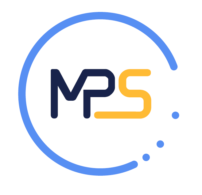 Multi-Programming Solutions Logo