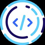 spinbits.io Logo