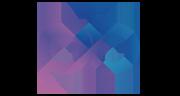 PROBEGIN Logo